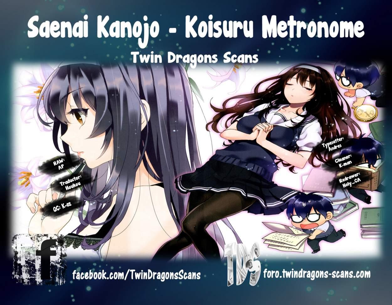 https://c5.mangatag.com/es_manga/0/128/380163/380163_1_101.jpg Page 1