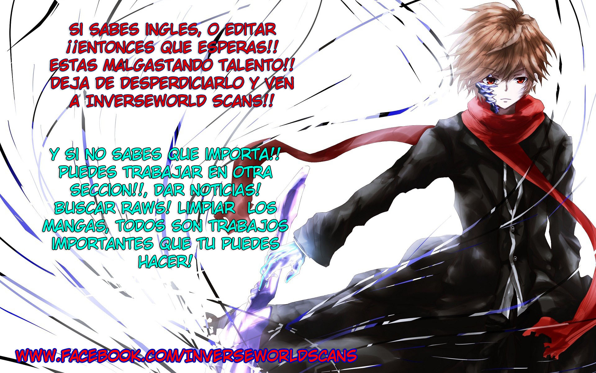 https://c5.mangatag.com/es_manga/10/14602/414763/08838b2524a5d05a7c4565198fe76a44.jpg Page 2
