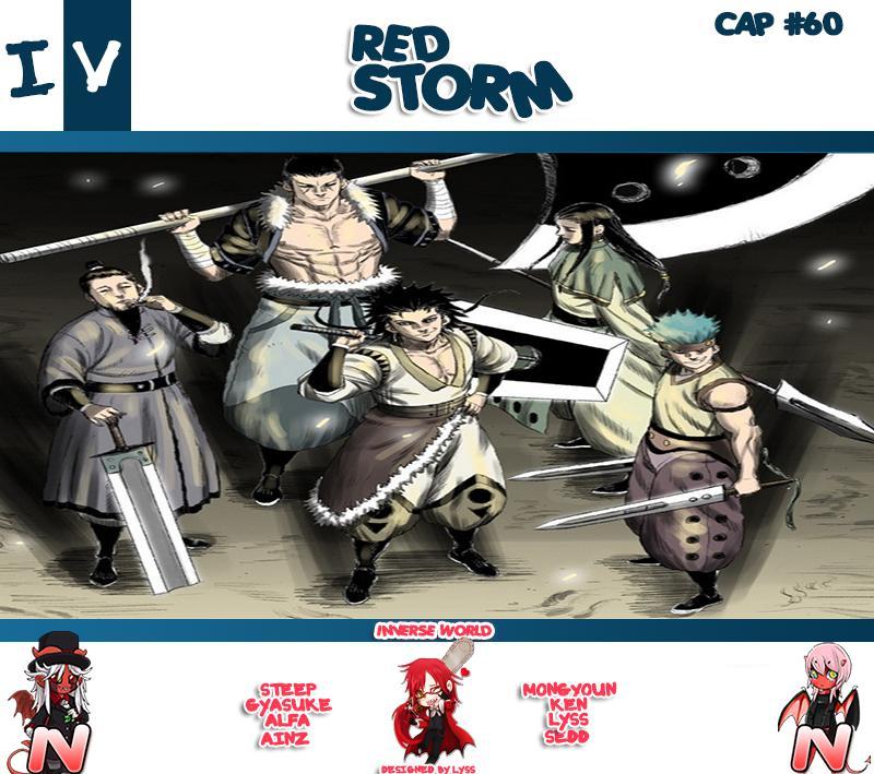 https://c5.mangatag.com/es_manga/10/14602/414797/fb387072ad549c098928fcb1e0011533.jpg Page 1