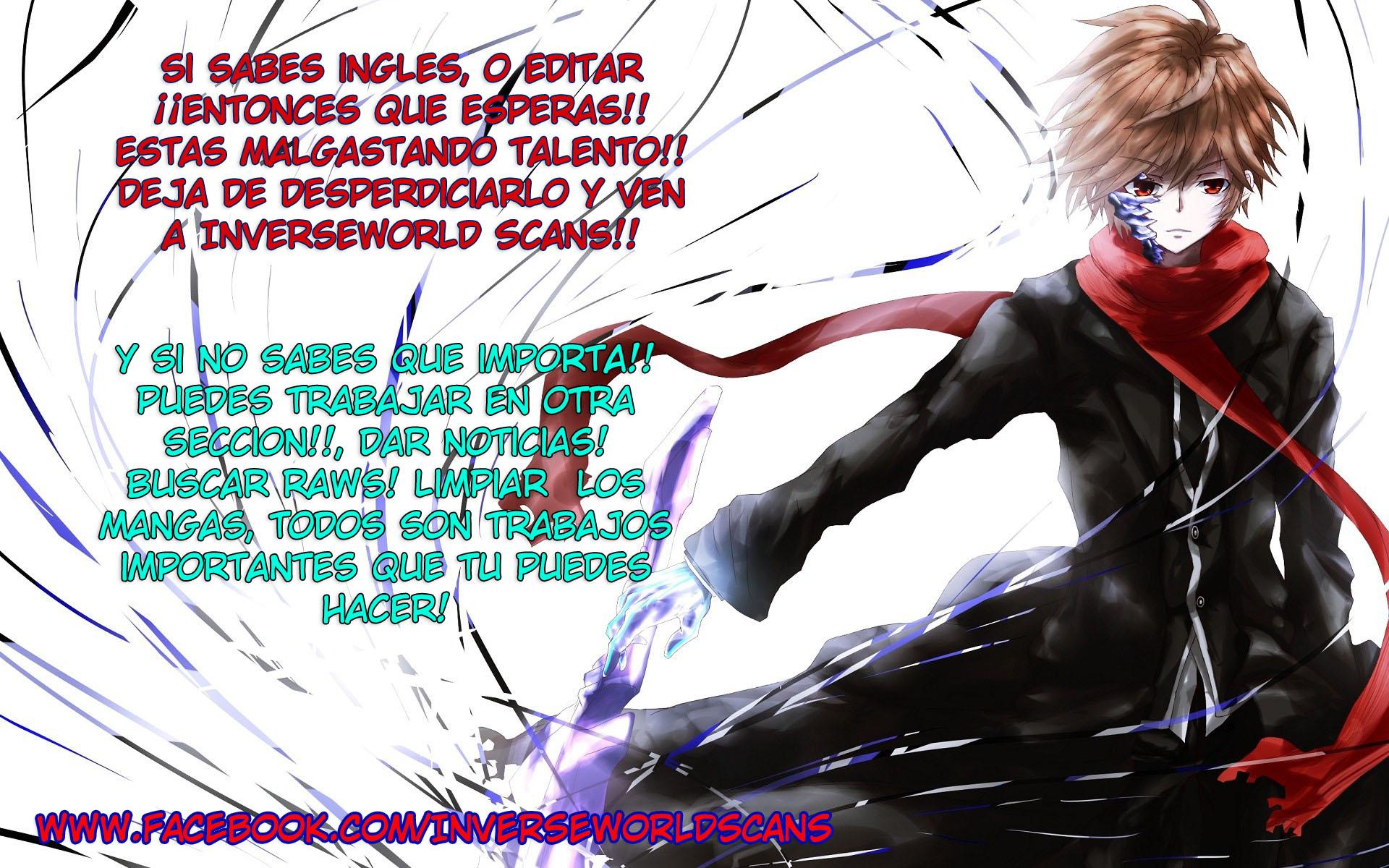 https://c5.mangatag.com/es_manga/10/14602/415033/c3653392167fe4ee62308d69af2edaf1.jpg Page 2