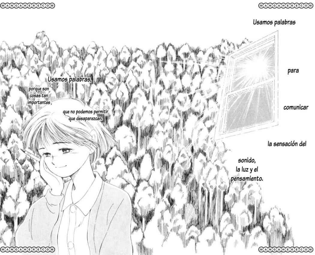 https://c5.mangatag.com/es_manga/10/2826/336928/182f8293cae1335760d41293823dfe4f.jpg Page 1