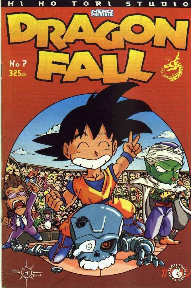 https://c5.mangatag.com/es_manga/11/1995/279205/761a0c714184cab2456d17bdfbb8d550.jpg Page 1