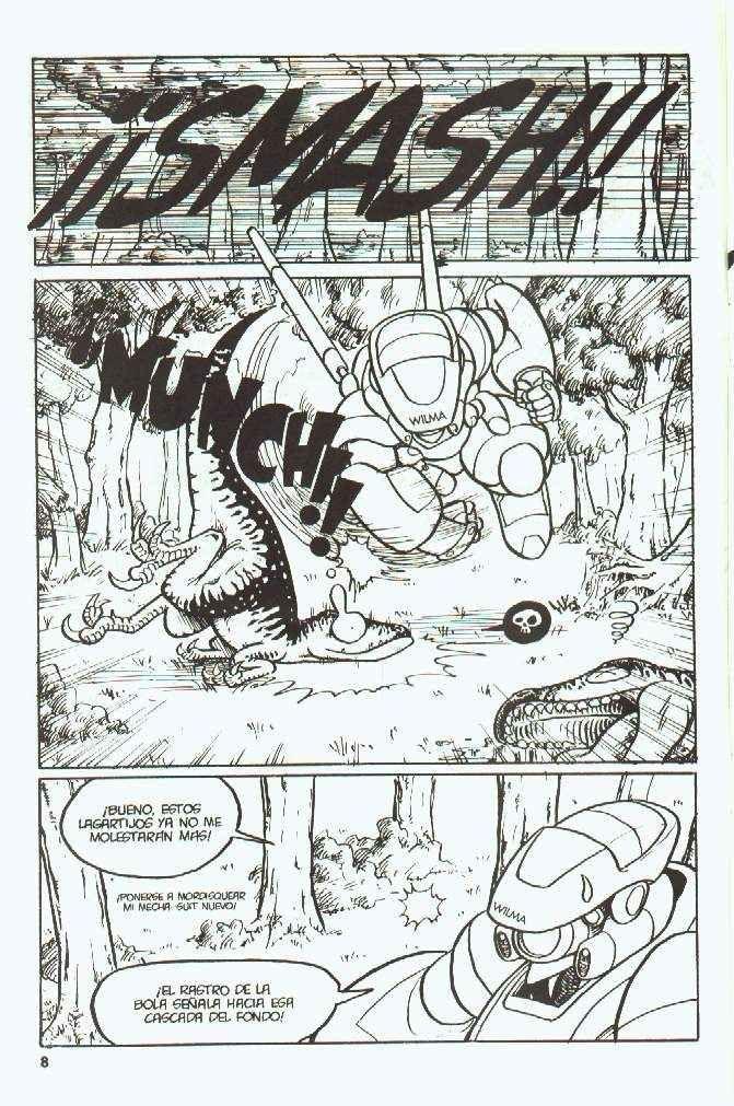 https://c5.mangatag.com/es_manga/11/1995/279210/0d8f8313c83e69d101e8997d3065fbff.jpg Page 7