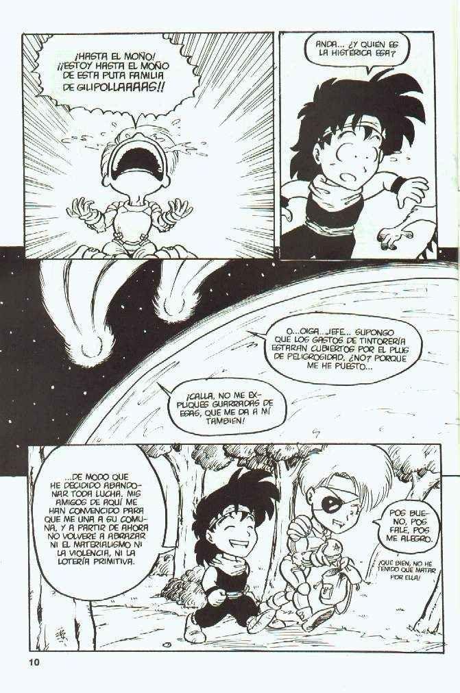 https://c5.mangatag.com/es_manga/11/1995/279210/284cdb7c46b10ddf7ebd0fe60e3a7636.jpg Page 9