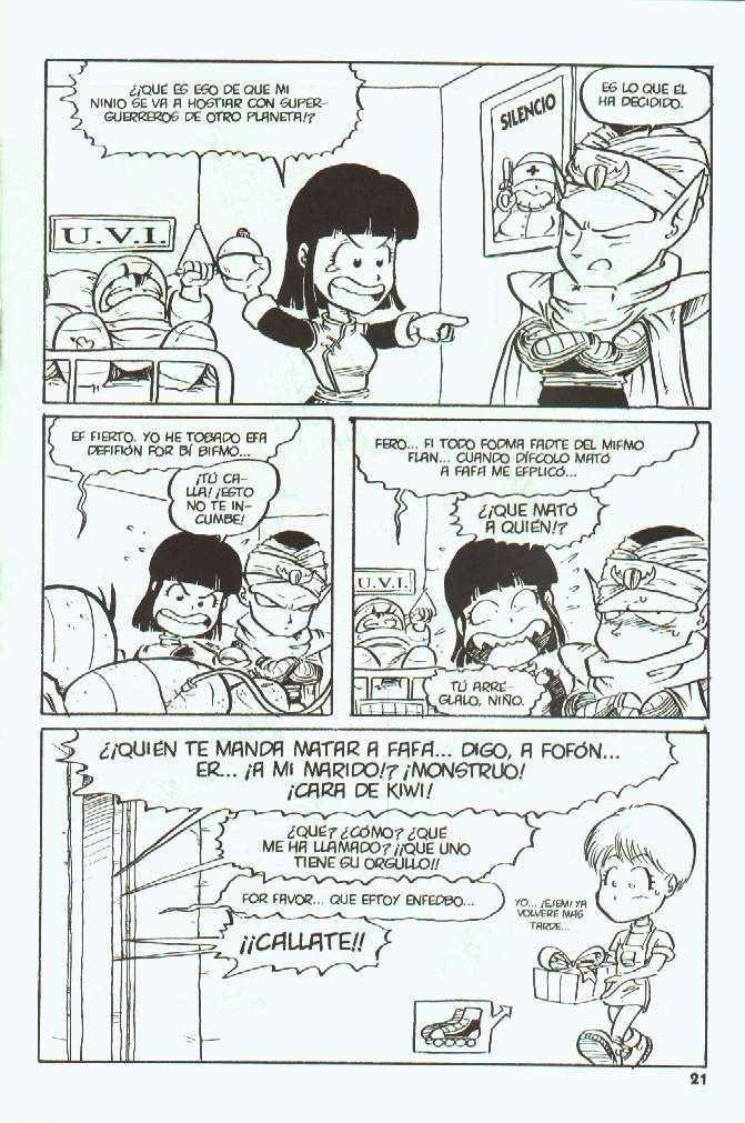 https://c5.mangatag.com/es_manga/11/1995/279210/3468a00e220f2593a304408248a93060.jpg Page 20