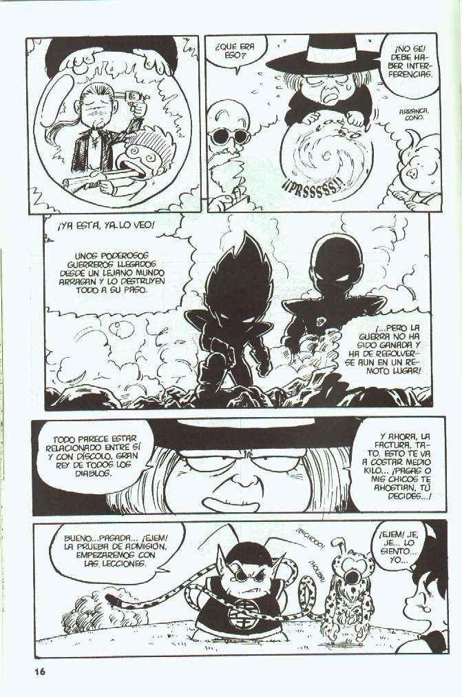 https://c5.mangatag.com/es_manga/11/1995/279210/c723579a45101c08f6e4a185e0f2384b.jpg Page 15