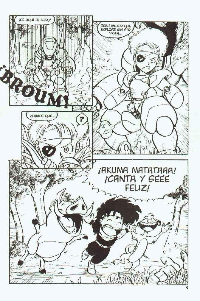 https://c5.mangatag.com/es_manga/11/1995/279210/de2f623db67a7185014fbfd1b23b6b97.jpg Page 8