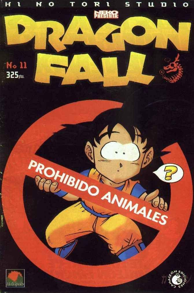 https://c5.mangatag.com/es_manga/11/1995/279216/f55b4447eb825dcdb00fa108f95b085e.jpg Page 1