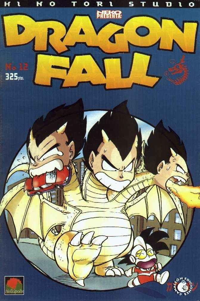 https://c5.mangatag.com/es_manga/11/1995/279219/f70dec2c3d91d0c041233cec65d5f980.jpg Page 1