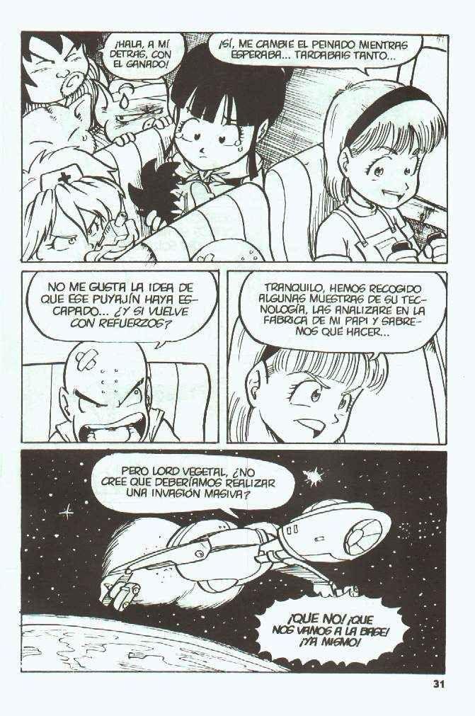 https://c5.mangatag.com/es_manga/11/1995/279221/03300a14fb9934cc5c613e26bdfbaab8.jpg Page 30