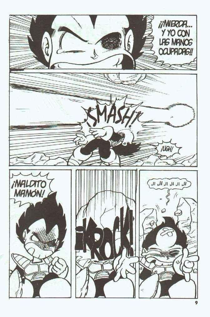 https://c5.mangatag.com/es_manga/11/1995/279221/2329646941c7c8652f40bc9862514cc6.jpg Page 8