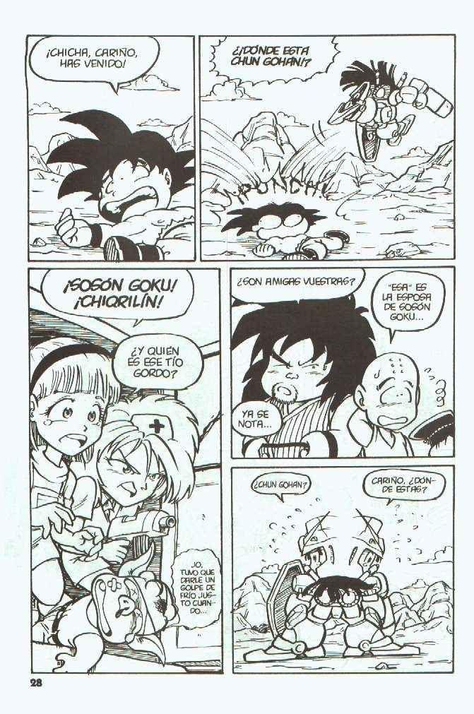 https://c5.mangatag.com/es_manga/11/1995/279221/3a42c562ebcdef523c4bd028a3389a83.jpg Page 27