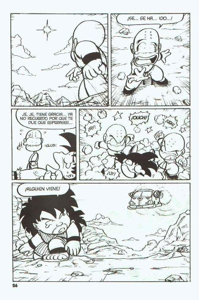 https://c5.mangatag.com/es_manga/11/1995/279221/5c5f4a8a5614311bd73084c343c1e15c.jpg Page 25