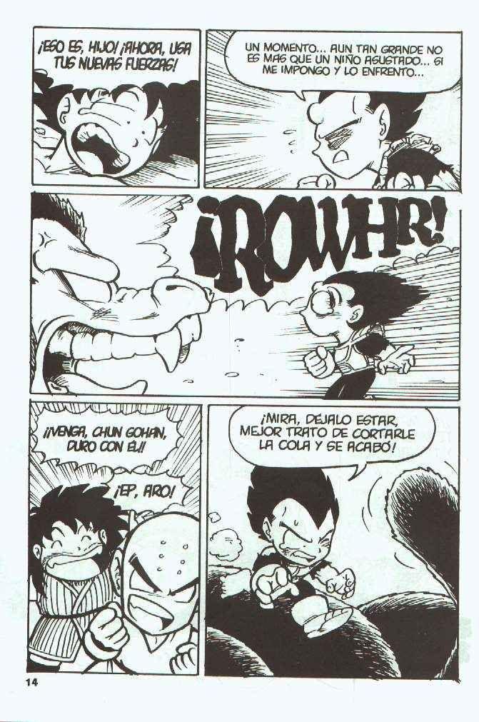 https://c5.mangatag.com/es_manga/11/1995/279221/5d7bc0a1b56b6b05df25ba38b98ca60d.jpg Page 13