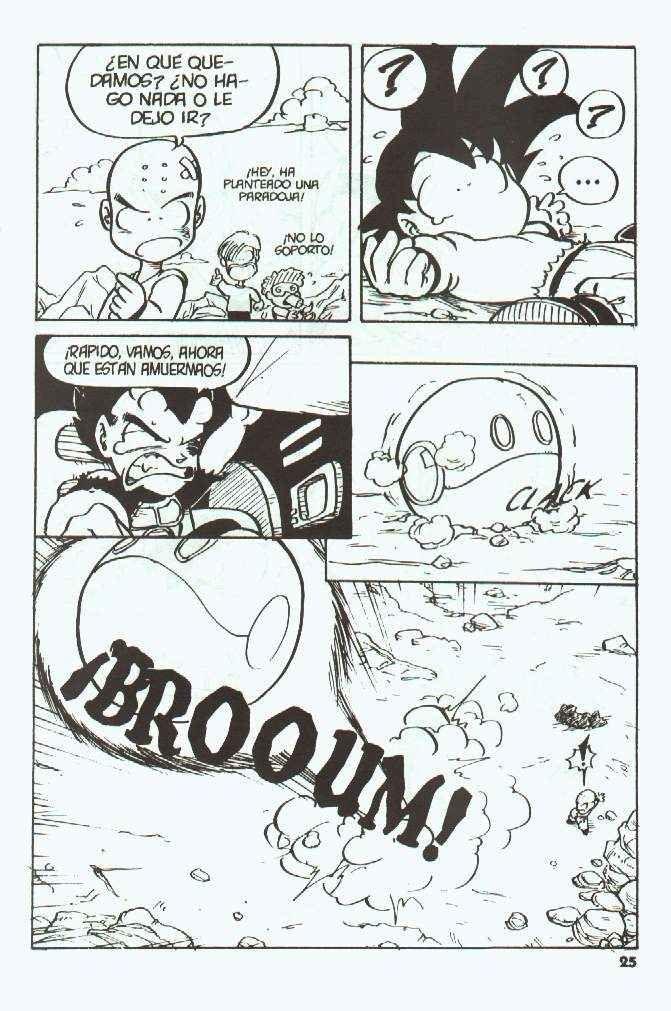 https://c5.mangatag.com/es_manga/11/1995/279221/7387b6a9a9d1b1e638ba0eecd7e41036.jpg Page 24