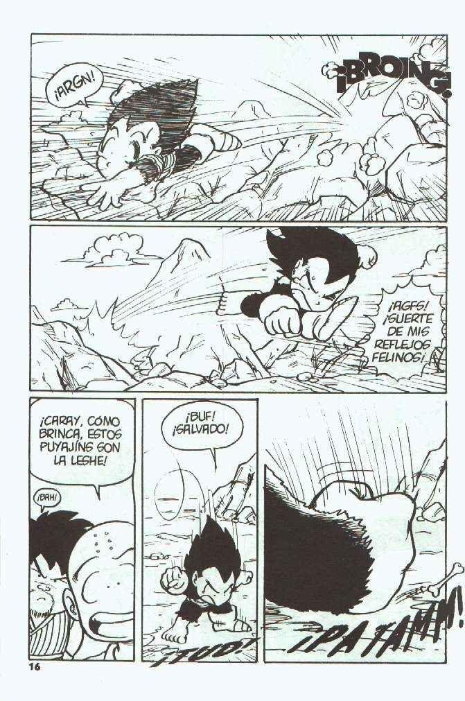 https://c5.mangatag.com/es_manga/11/1995/279221/73b43eef8134d6cd74af05a07d384aff.jpg Page 15