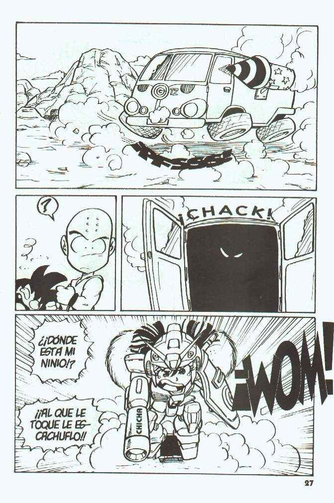 https://c5.mangatag.com/es_manga/11/1995/279221/771e733b6bd5754e577ea698d33849f9.jpg Page 26