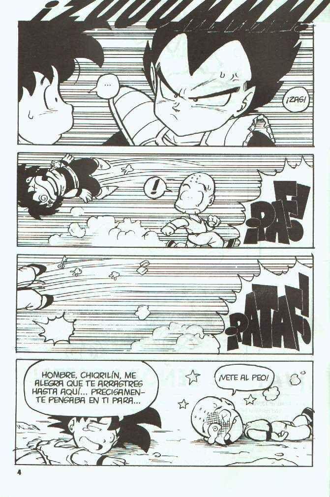 https://c5.mangatag.com/es_manga/11/1995/279221/81f7acabd411274fcf65ce2070ed568a.jpg Page 3