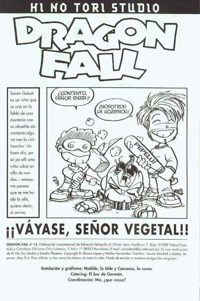 https://c5.mangatag.com/es_manga/11/1995/279221/ab9fd4aee1ea74d4abd54466385a2d18.jpg Page 2
