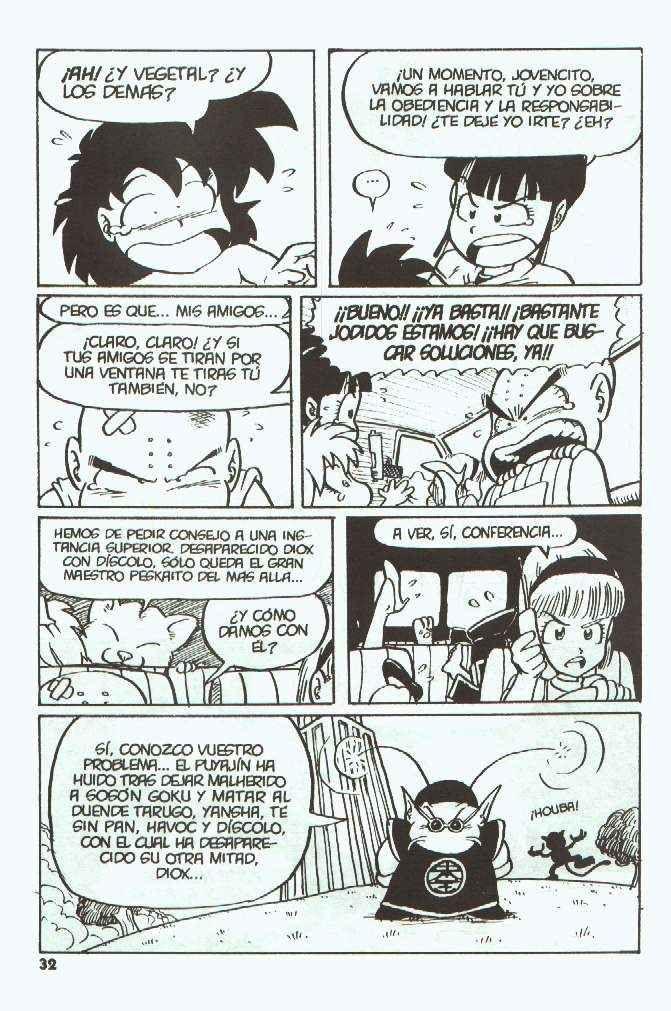 https://c5.mangatag.com/es_manga/11/1995/279221/ae87df0045b6f8ddfe587a5e35b075ec.jpg Page 31