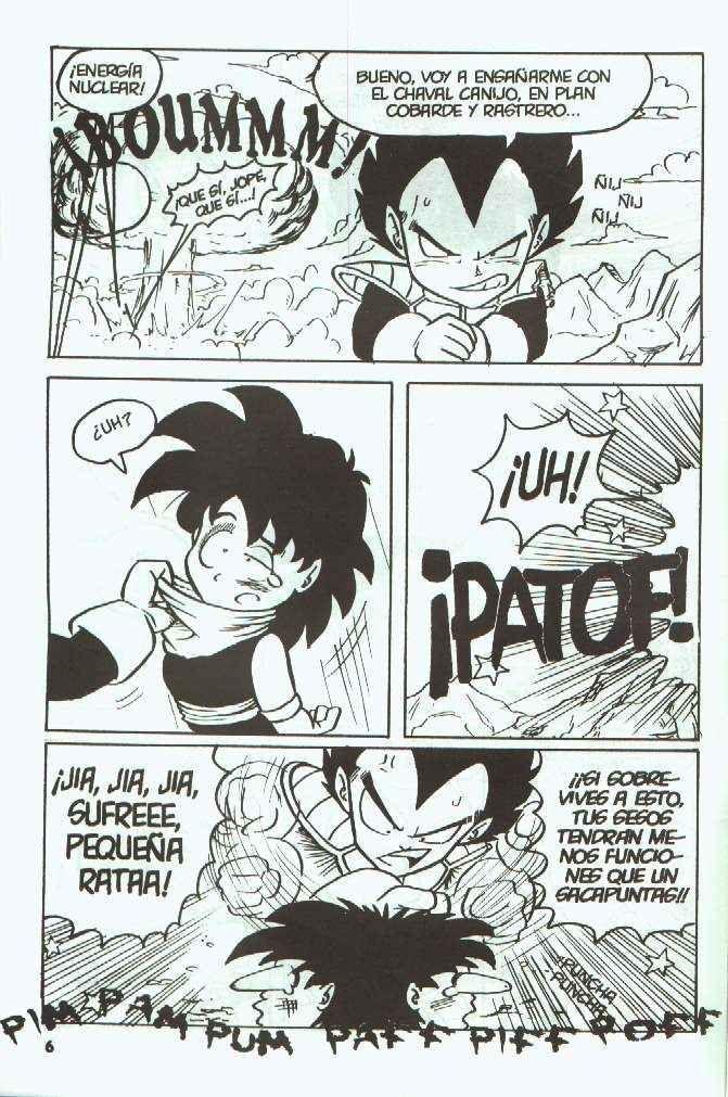 https://c5.mangatag.com/es_manga/11/1995/279221/cc83ee3e84c79e7fbf27cb415c68bbcf.jpg Page 5