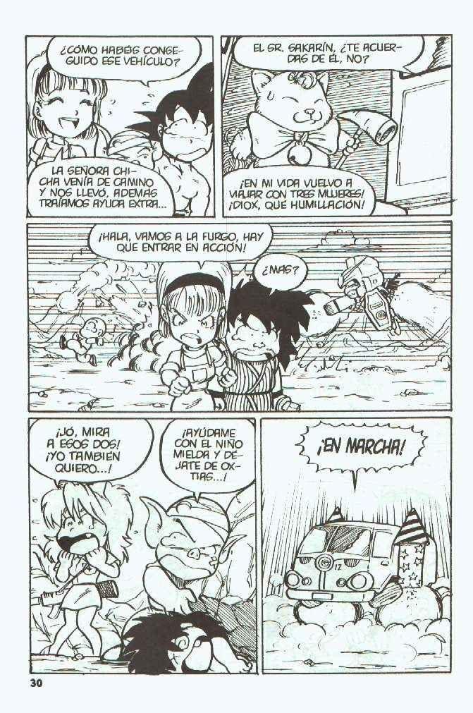 https://c5.mangatag.com/es_manga/11/1995/279221/d44ea21d9f3f0734cb163b5fe8168cac.jpg Page 29