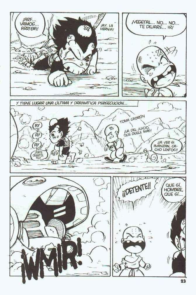https://c5.mangatag.com/es_manga/11/1995/279221/d4bffd58e3ac43a5ca15cc506d562e5b.jpg Page 22