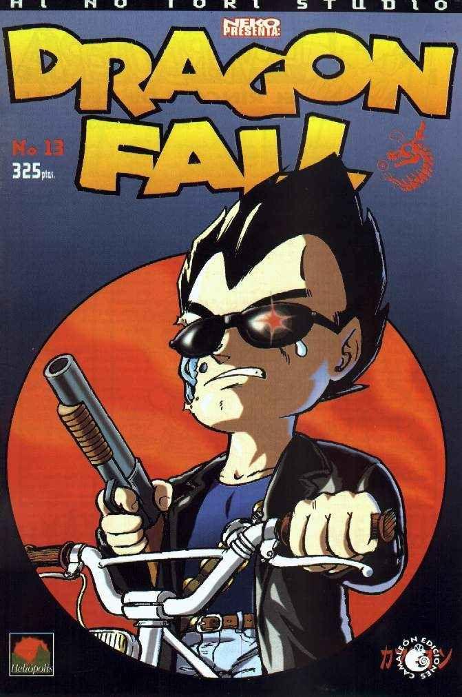 https://c5.mangatag.com/es_manga/11/1995/279221/e131fa896265671584c9b01cb0ed51cd.jpg Page 1