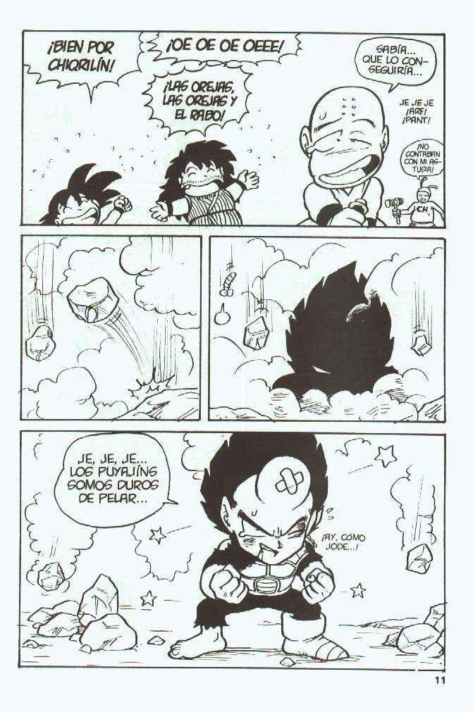 https://c5.mangatag.com/es_manga/11/1995/279221/eb332a1007b6c1d6737cad5b6a59a1e5.jpg Page 10