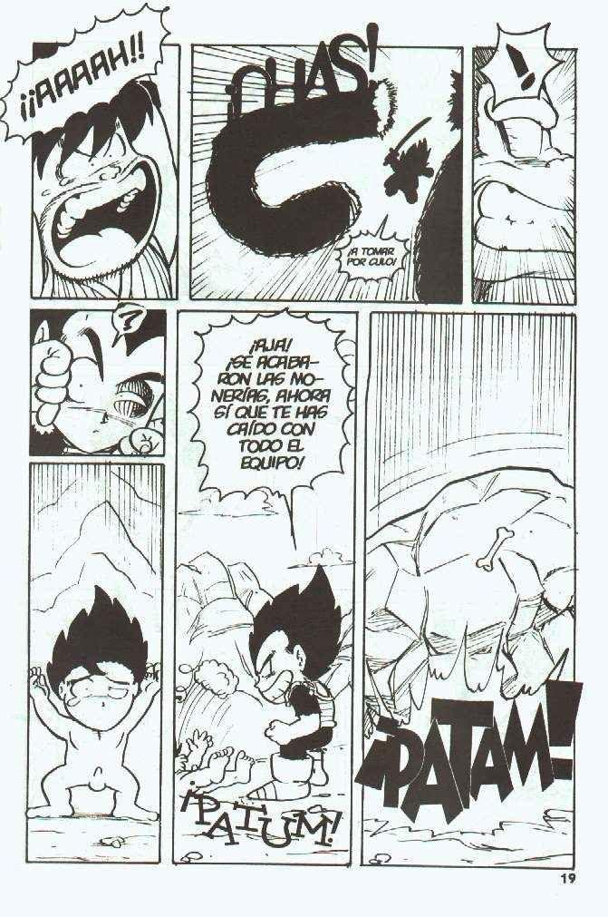 https://c5.mangatag.com/es_manga/11/1995/279221/f2d457c33287d2cfe8320b10942aa5b9.jpg Page 18