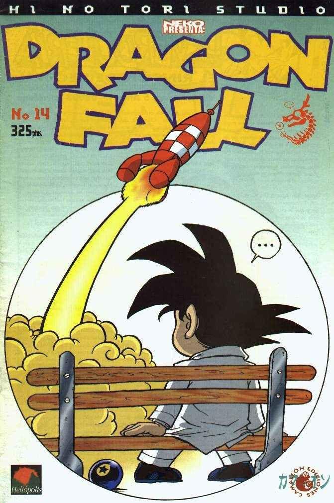 https://c5.mangatag.com/es_manga/11/1995/279223/280504d9dae2f924082cf2649e07ced3.jpg Page 1