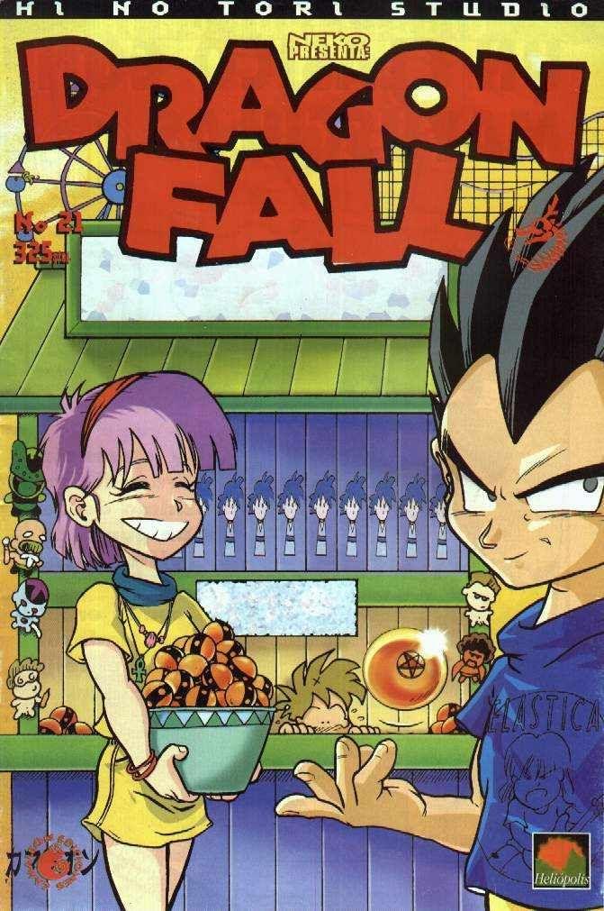 https://c5.mangatag.com/es_manga/11/1995/279244/a2ee06b19be8c2577d6f3da9ff0ee83c.jpg Page 1