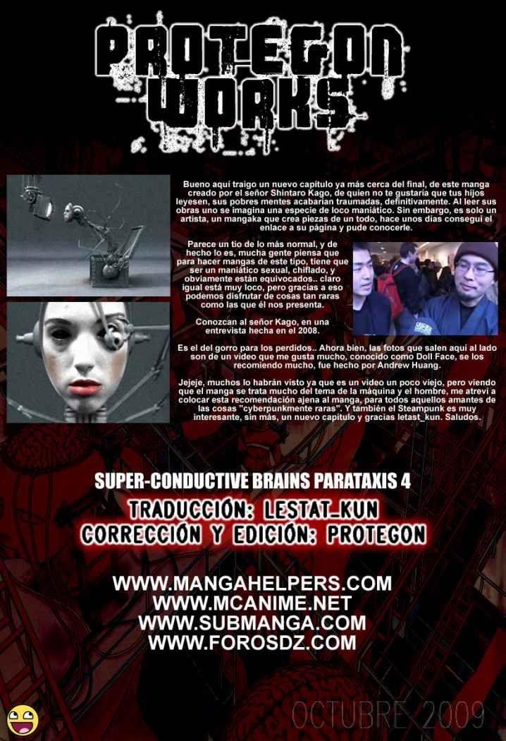 https://c5.mangatag.com/es_manga/11/3211/345800/c5c1bda1194f9423d744e0ef67df94ee.jpg Page 1