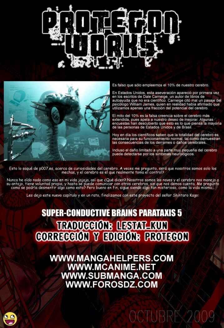 https://c5.mangatag.com/es_manga/11/3211/345802/251acb95df0a0ca3b68be0e9e1f0836e.jpg Page 1