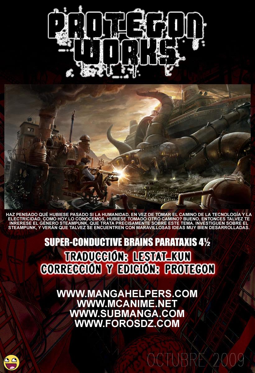 https://c5.mangatag.com/es_manga/11/3211/405198/49aa9846a8ada2e646092dbb40c21470.jpg Page 1