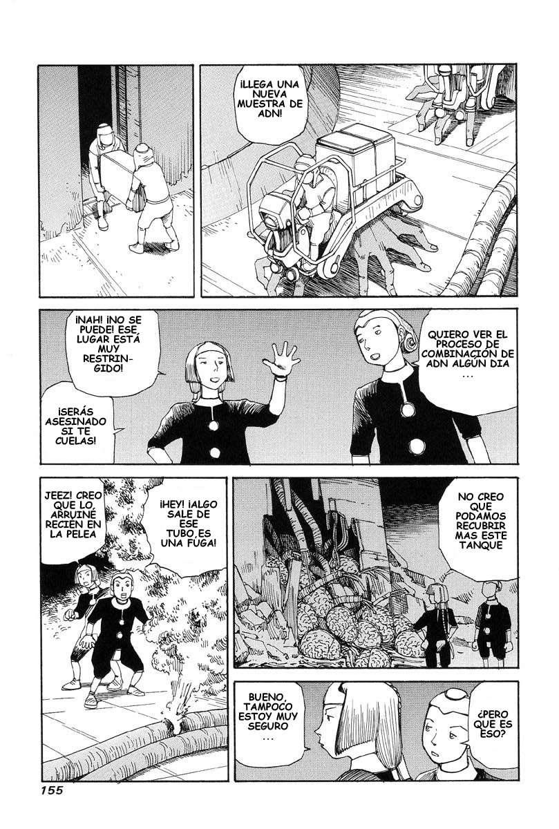 https://c5.mangatag.com/es_manga/11/3211/405198/ed1b9807eea87cdd31bc57a81490bb43.jpg Page 3