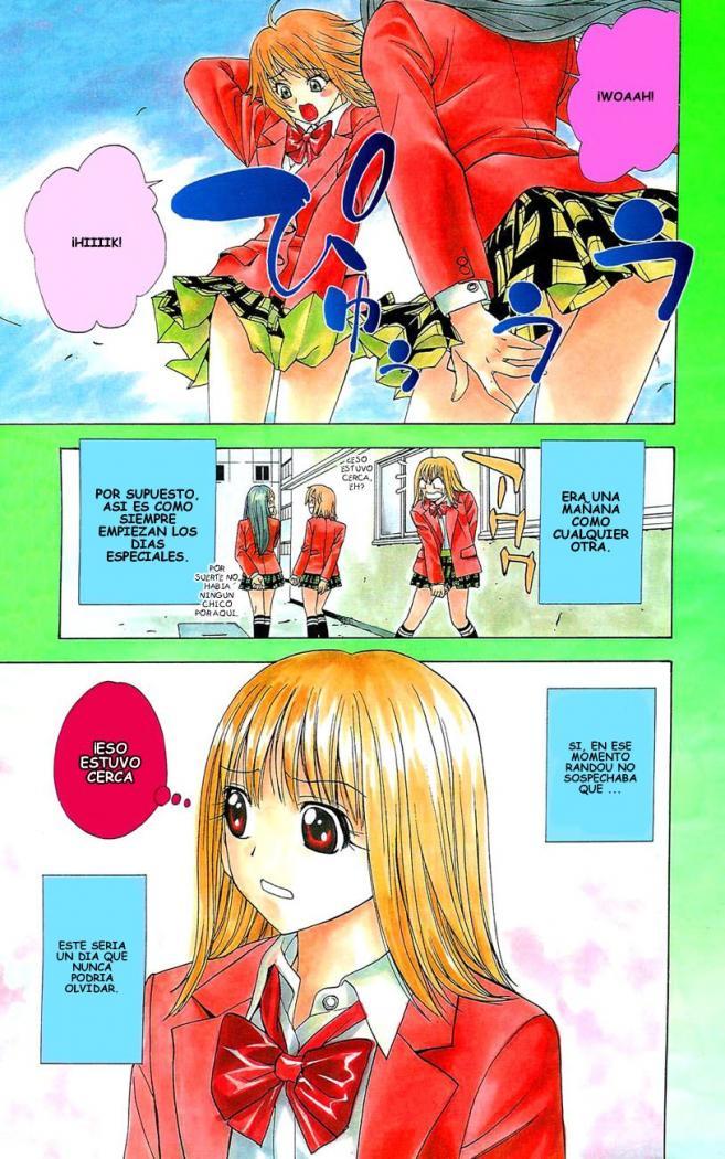 https://c5.mangatag.com/es_manga/11/843/300635/4f2b590864ff38e818c75312f81b1cbf.jpg Page 1