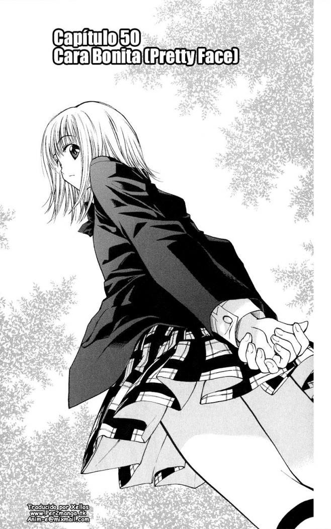 https://c5.mangatag.com/es_manga/11/843/300636/055b8d755f84b4d57e20a074959a85ea.jpg Page 1