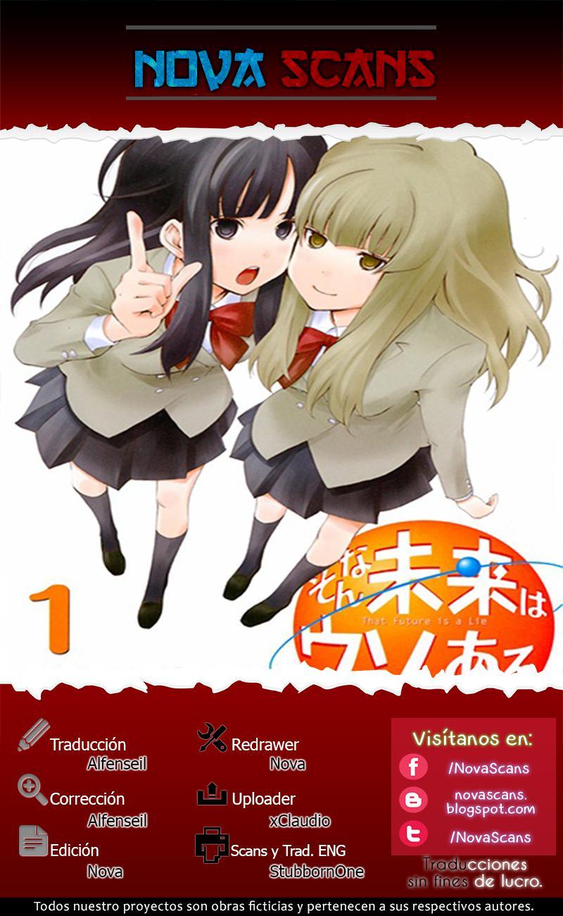 https://c5.mangatag.com/es_manga/13/17677/434081/a7e969da8871cf7bfd1ba51828b82361.jpg Page 1