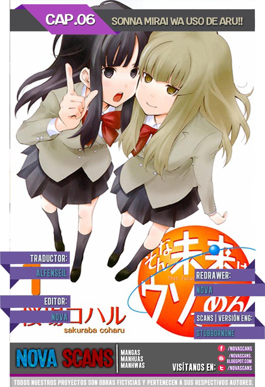 https://c5.mangatag.com/es_manga/13/17677/452417/4473d870b5e31faa40d2c45e1ff6dc27.jpg Page 1