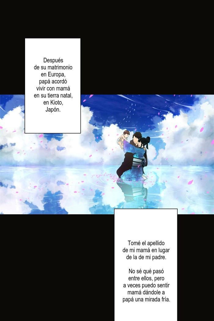 https://c5.mangatag.com/es_manga/13/19085/442854/916030603cc86a9b3d29f4d64f1bc415.jpg Page 1
