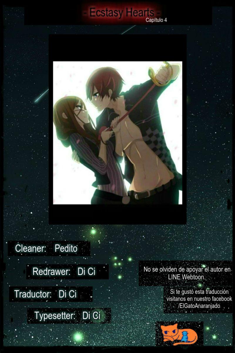 https://c5.mangatag.com/es_manga/13/19085/464376/a666b3e582733d0c2a86a6e20cff5006.jpg Page 1
