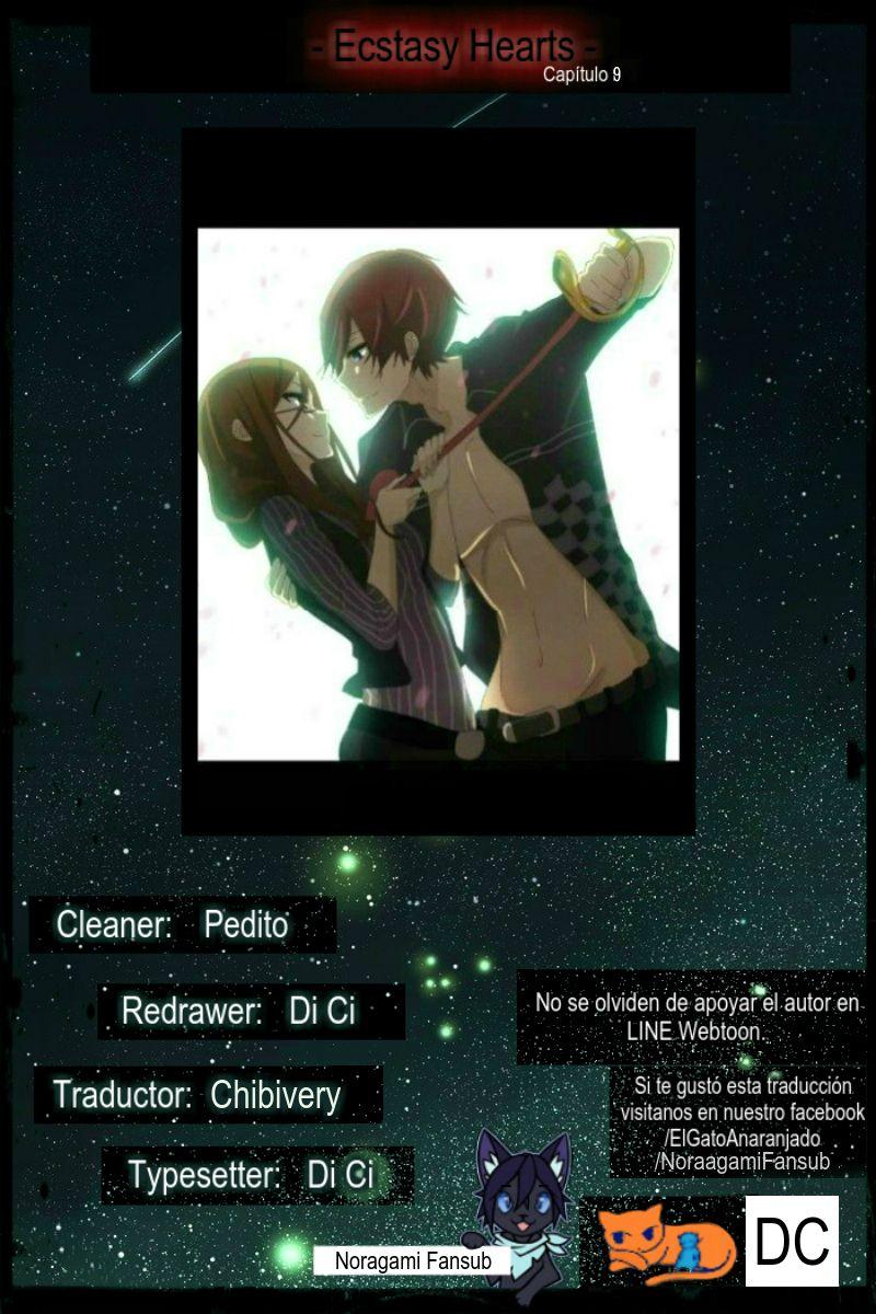 https://c5.mangatag.com/es_manga/13/19085/479347/4532a60b94bdc73797e5c140bdd65f9d.jpg Page 1