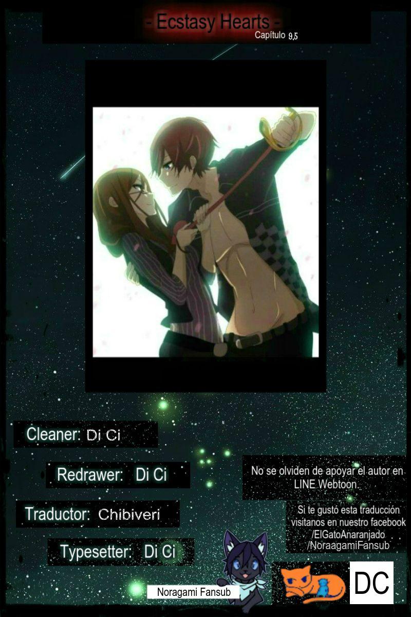 https://c5.mangatag.com/es_manga/13/19085/479355/644f5ac19a09812a40696eb2f3dc06a0.jpg Page 1