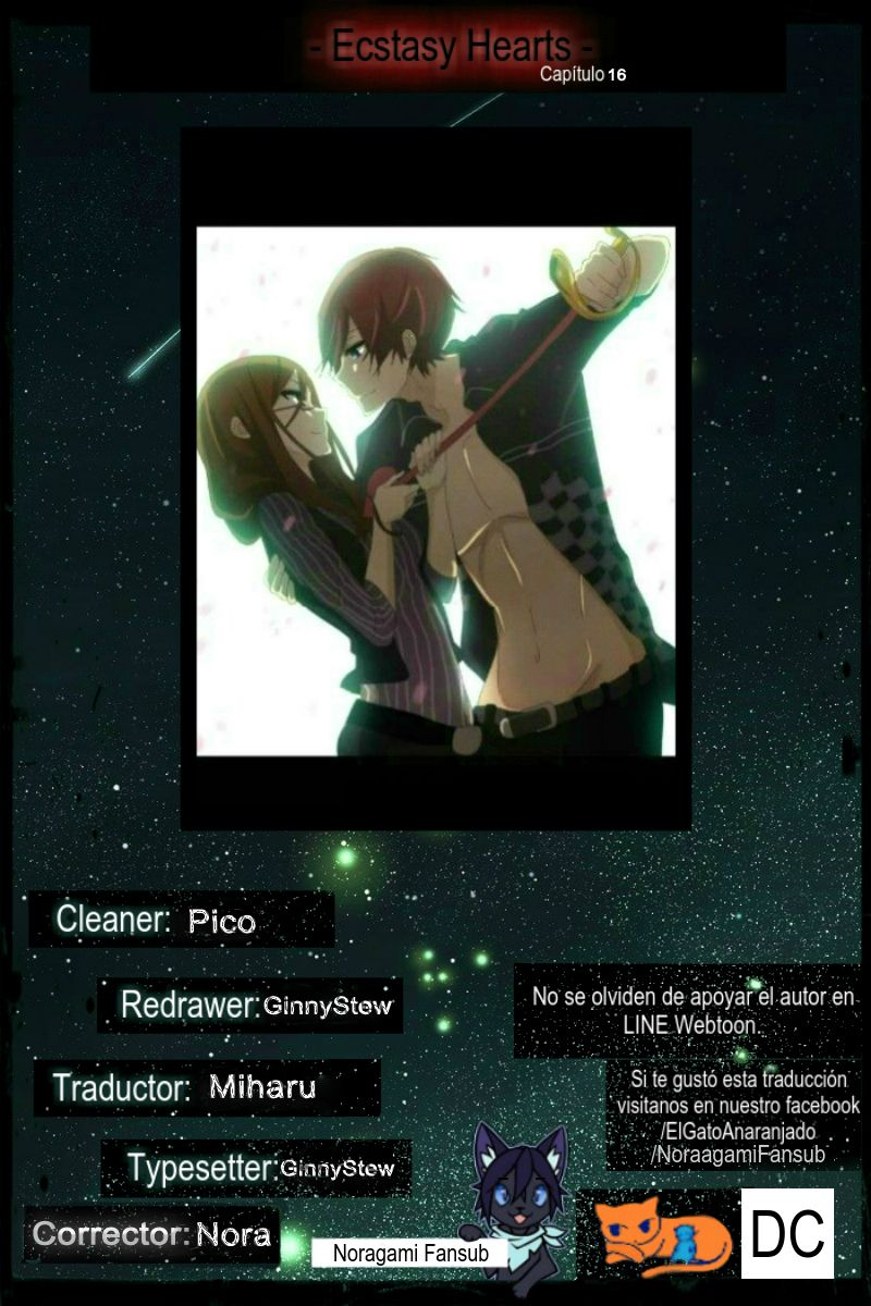 https://c5.mangatag.com/es_manga/13/19085/482800/7658515a07f76d3767015303b87cd601.jpg Page 1