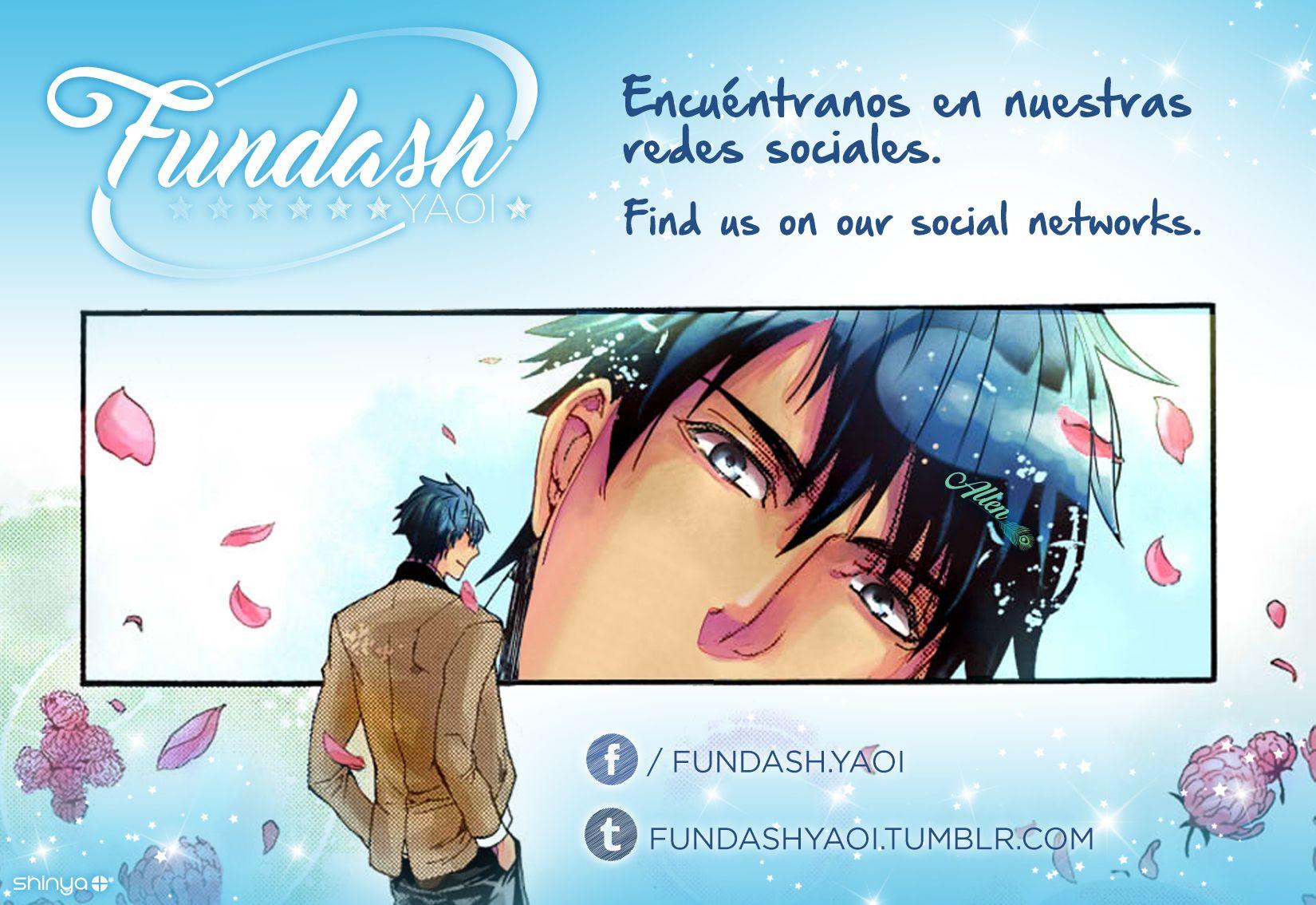 Kocchi Muite Ai Capítulo 1 Novel Cool Lee Novelas Ligeras En Línea Gratis Read Light Novels Online For Free