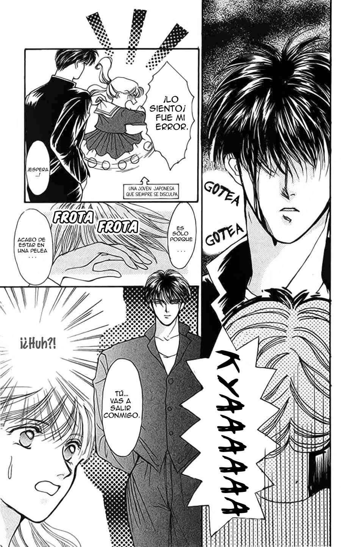 https://c5.mangatag.com/es_manga/13/2765/403431/20506326141455bed7586439ef2537c4.jpg Page 8