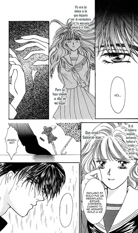 https://c5.mangatag.com/es_manga/13/2765/403431/5c3f4e8fbf5a96a3fea58f30d976848e.jpg Page 36