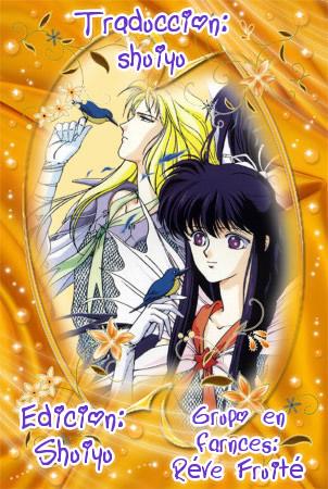 https://c5.mangatag.com/es_manga/15/12943/453309/4169f89a1c9c1e6eaf14b1b1e50967fb.jpg Page 1