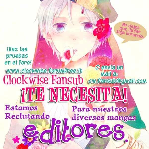 https://c5.mangatag.com/es_manga/15/207/198133/531a756746657615d2fb9e9536f17423.jpg Page 1
